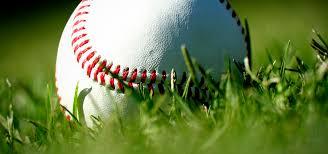 2-13-17 - Baseball