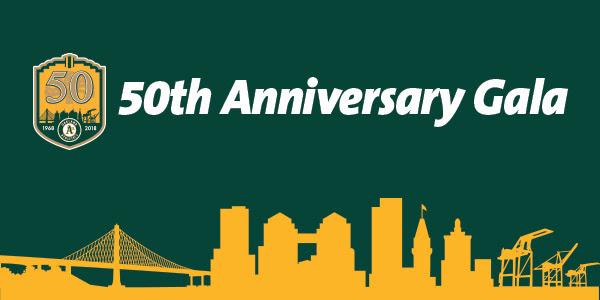 2-12-18 - Oakland A's