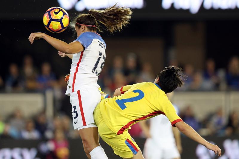 11-14-16 - Soccer - Darren Yamashita