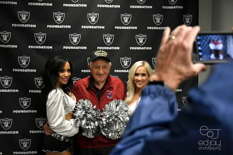 11-12-18 - Raiders - Ed Jay