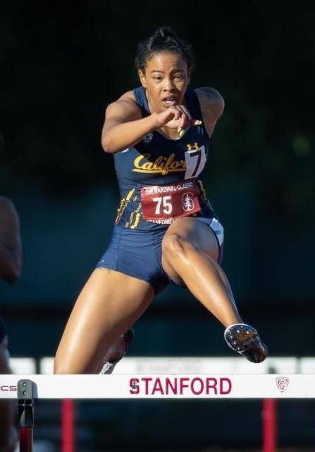 4-23-18 - Stanford - Alex Ho