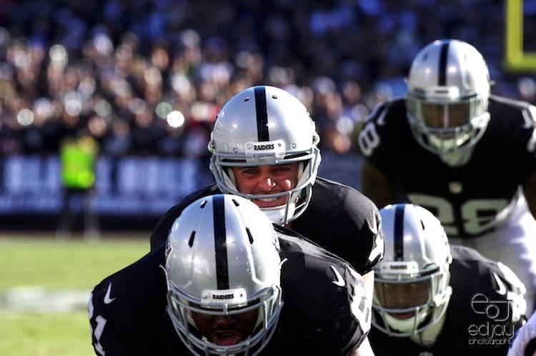 1-23-17 - Raiders - Ed Jay