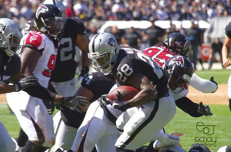 10-24-16 - Raiders - Ed Jay