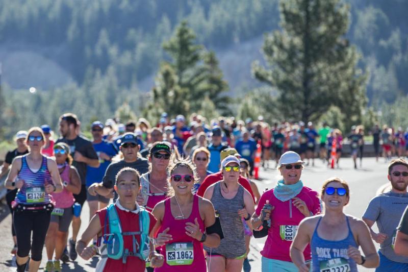 6-18-18 - Epric Tahoe - Larry Rosa