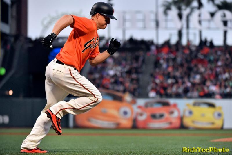 7-3-17 - Giants - Rich Yee