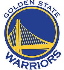 Warriors - 4-15-2014
