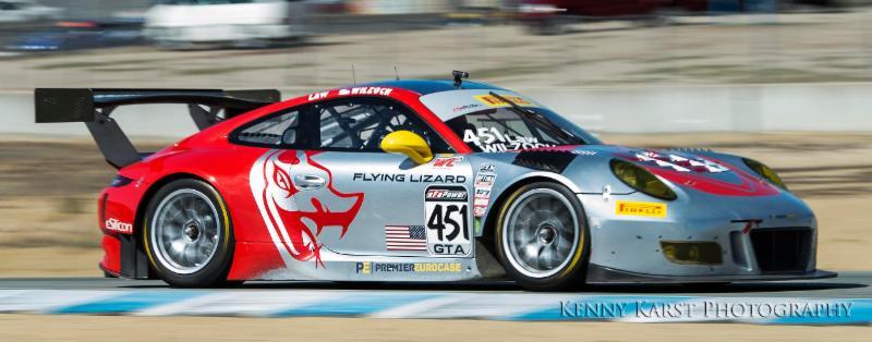Mazda - 10-17-16 - Kenny Karst