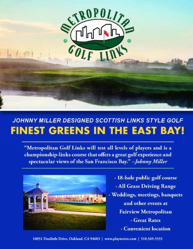 12-26-16 - Metro Golf