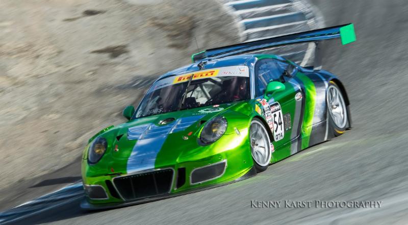 Mazda - 10-10-16 - Kenny Karst