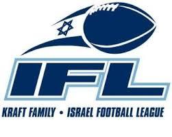 7--3-17 - Israel