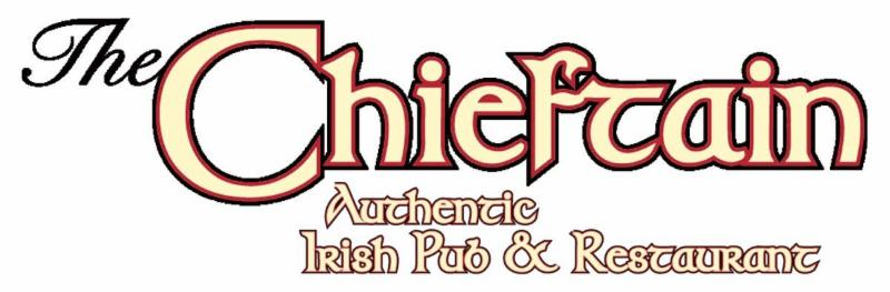 2-6-17 - The Chieftain