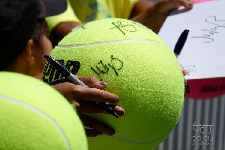 8-13-18 - Tennis - Ed Jay