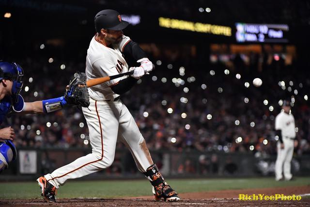 5-22-17 - Giants - Rich Yee