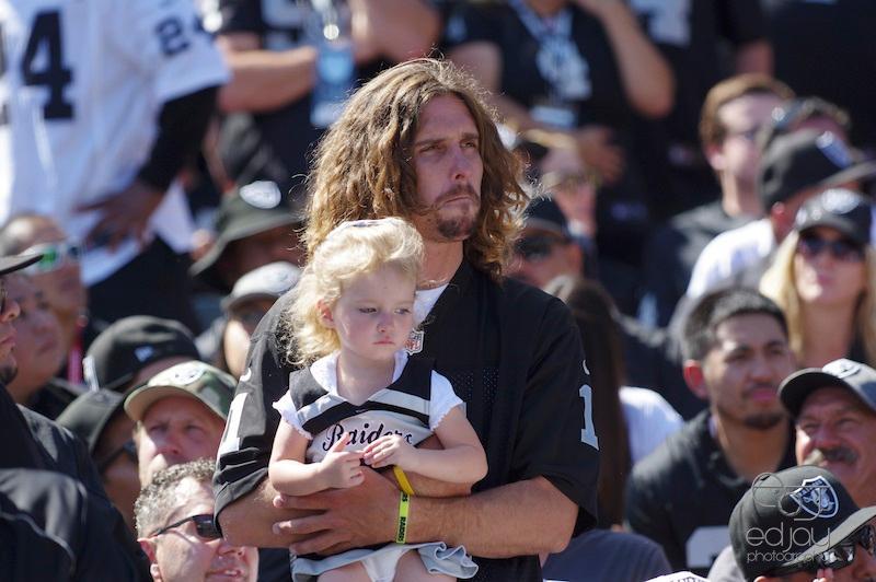 10-15-18 - Raiders - Ed Jay