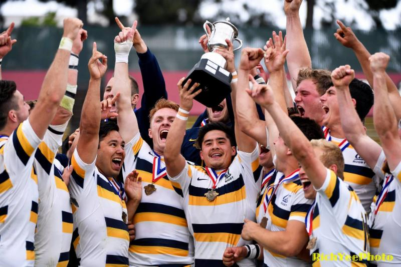5-8-17 - Cal Rugby - Rich Yee