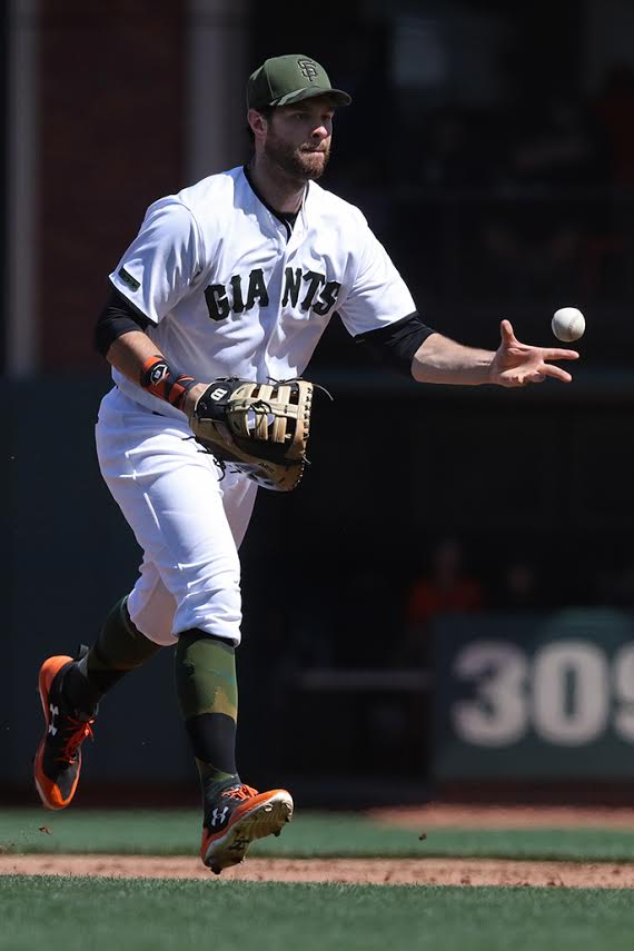 5-29-17 - Giants - Darren Yamashita