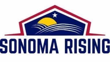 5-21-18 - Sonoma Raceway