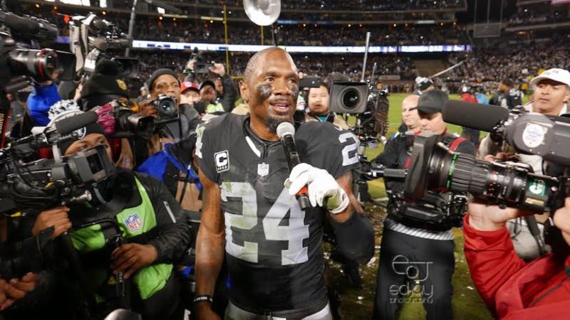 12=26-16 - Raiders - Ed Jay