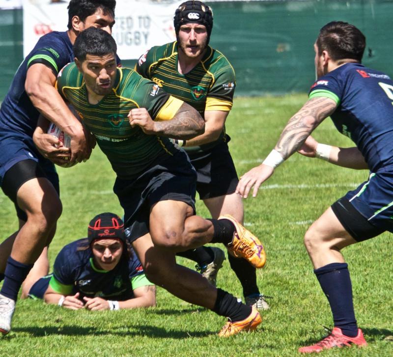 4-3-17 - SFGG Rugby - Austin Brewin
