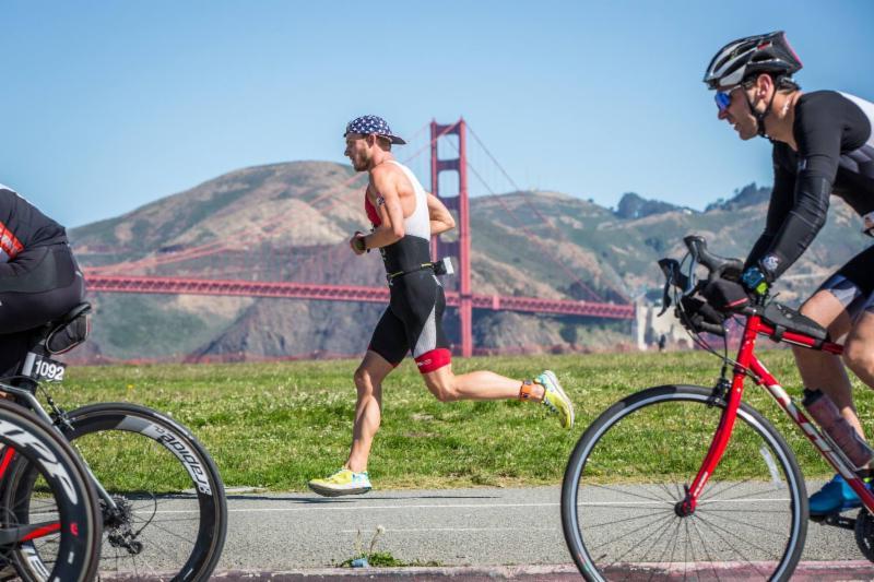 6-12-17 - Alcatraz - Larry Rosa