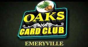 Oaks - 7-3-17