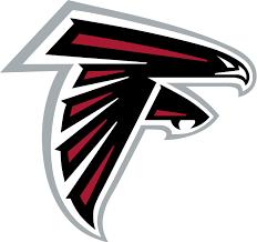 1-30-17 - Falcons
