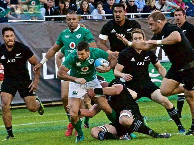 11-14-16 = Rugby - Austin Brewin