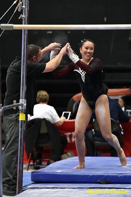 2-6-17 - Stanford - Rich Yee