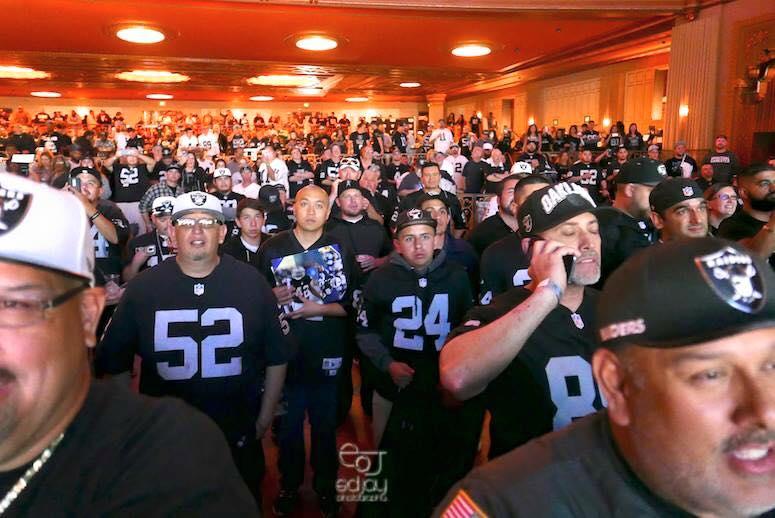 5-1-17 - Raiders - Ed Jay