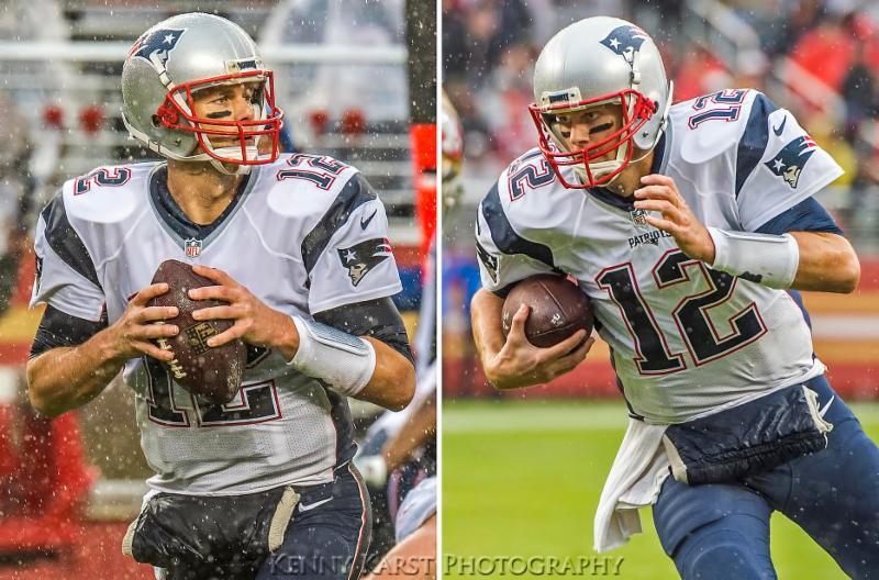 2-6-17 - Patriots - Kenny Karst
