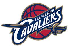 5-29-17 - Cavaliers