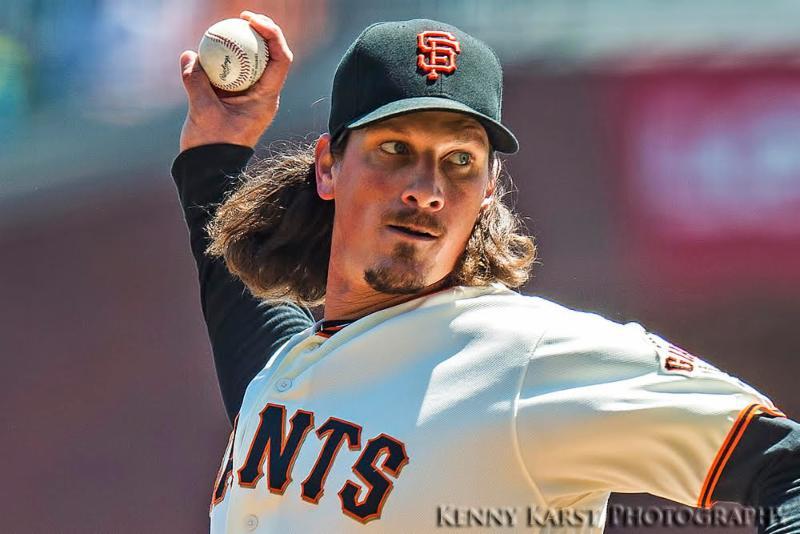 8-20-18 - Giants - Kenny Karst