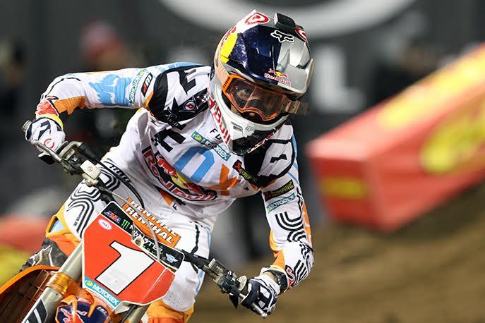 2--6-17 - Supercross - Darren Yamashita