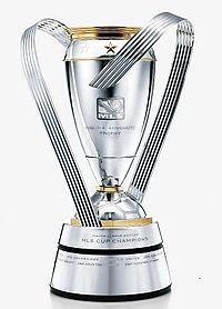 6-19-17 - MLS Trophy