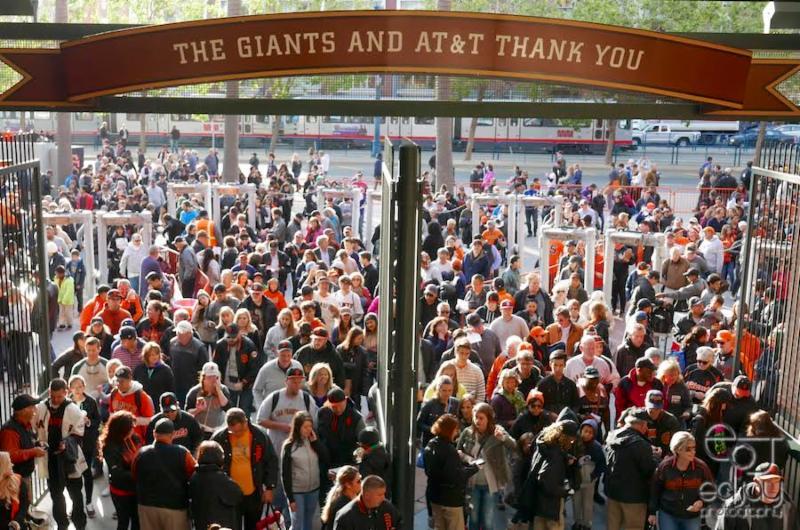 5-29-17 - Giants - Ed Jay