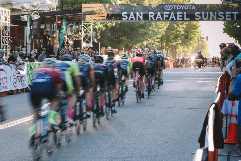 7-31-17 - San Rafael - Larry Rosa