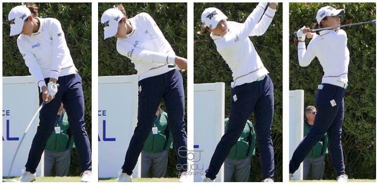5-7-18 - LPGA - Ed Jay