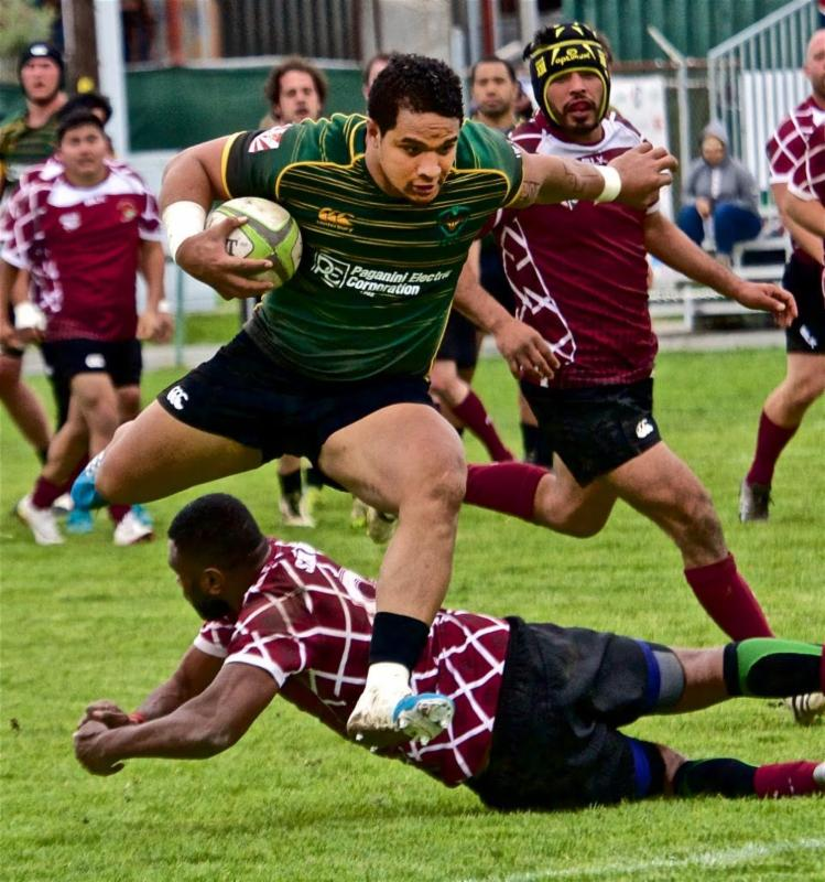 2-27-17 - Rugby - Austin Brewer