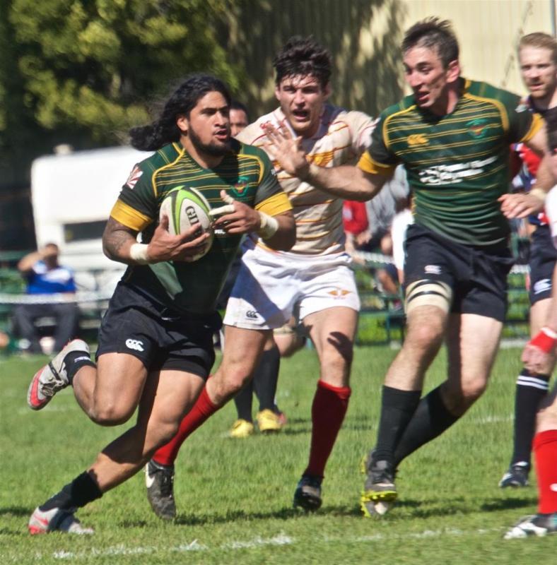 3-13-17 - Rugby - Austin Brewin