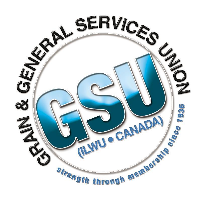 GSU logo