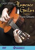 Aaron Gilmartin