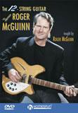 Roger McGuinn'