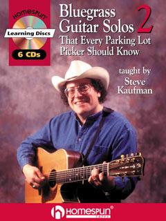 Steve Kaufman - Parking Lot Number 2