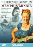 Del Rey - Memphis Minnie