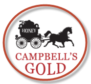 Campbell's Gold Honey Farm & Meadery