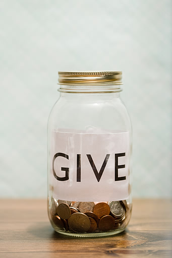 donation_jar_give.jpg