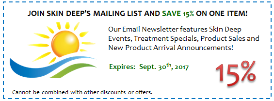 Sept. VIP Coupon!