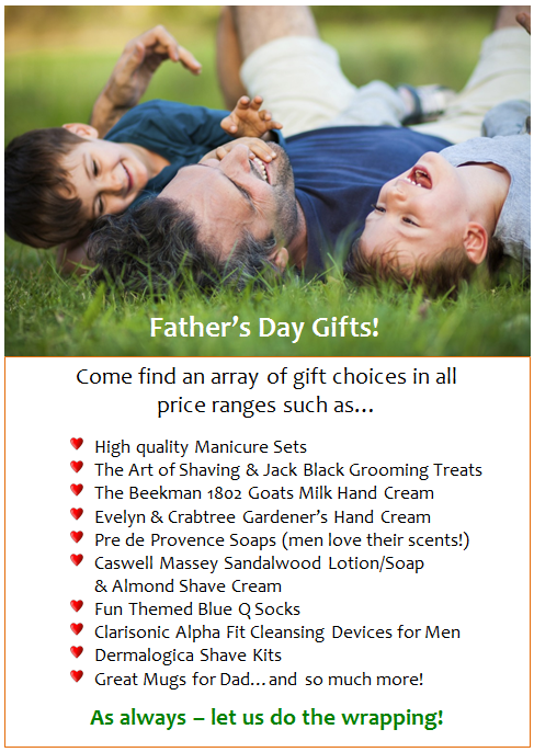 Father_s Day Gifts_