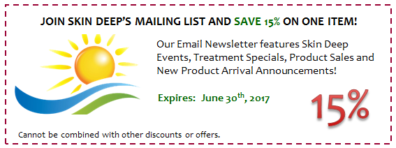 June VIP Coupon!