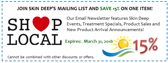 March VIP Coupon